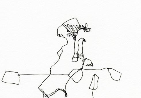 Slip the Rocks and Water.2016.300dpi.drawing.ccoe