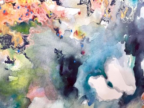 metamorph.wip.2017.painting.ccoe