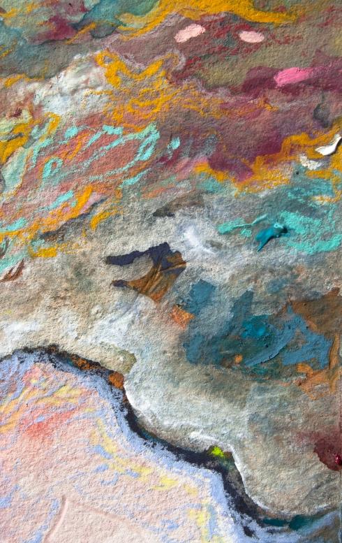 Tectonic, With Love.2017.300dpi.detail2.ccoe